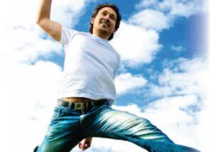 OM Yoga & Lifestyle Magazine Blog