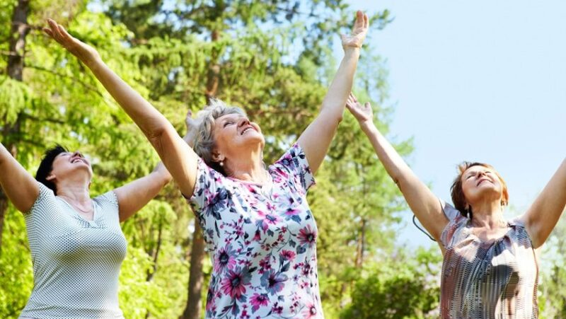OM Yoga & Lifestyle Magazine Special January 2014