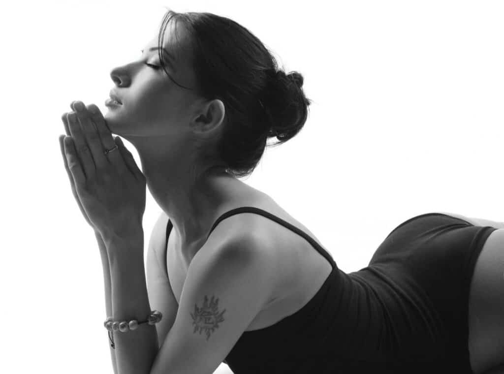 OM Yoga & Lifestyle Magazine OM Yoga Show Preview 2013