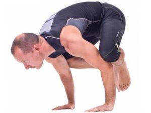 OM Yoga and Lifestyle Blog