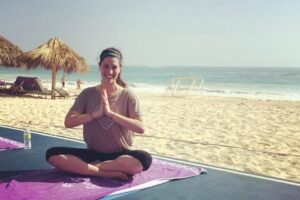 blog on yoga