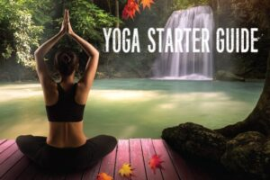 om yoga special