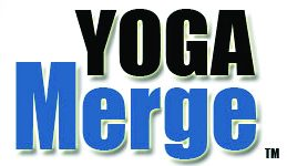 yogamerge