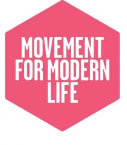 Movement-for-Modern-Life-vector