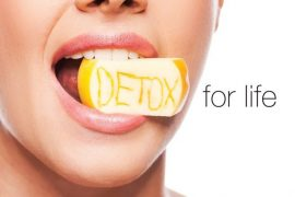 Detox For Life – Issue 68