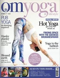 om-Cover