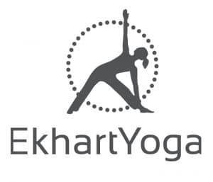 Ekhart