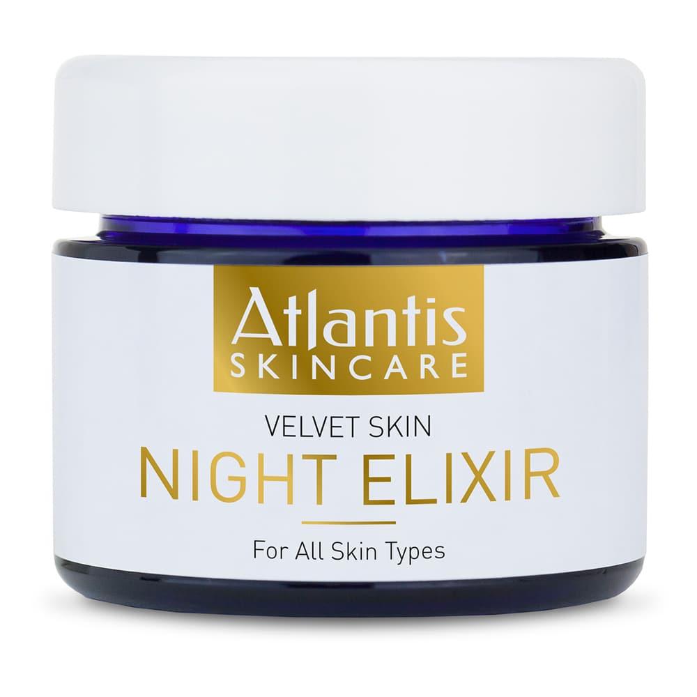 Atlantis-Skincare-86