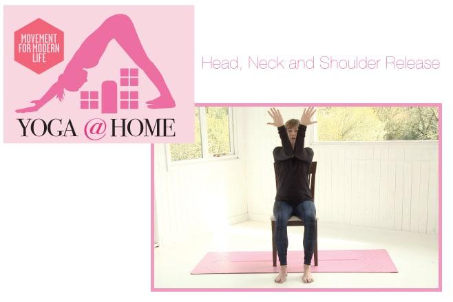 Yoga At Home 87