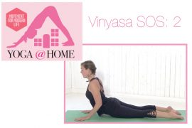 Yoga At Home 93