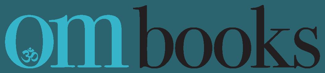 om_books