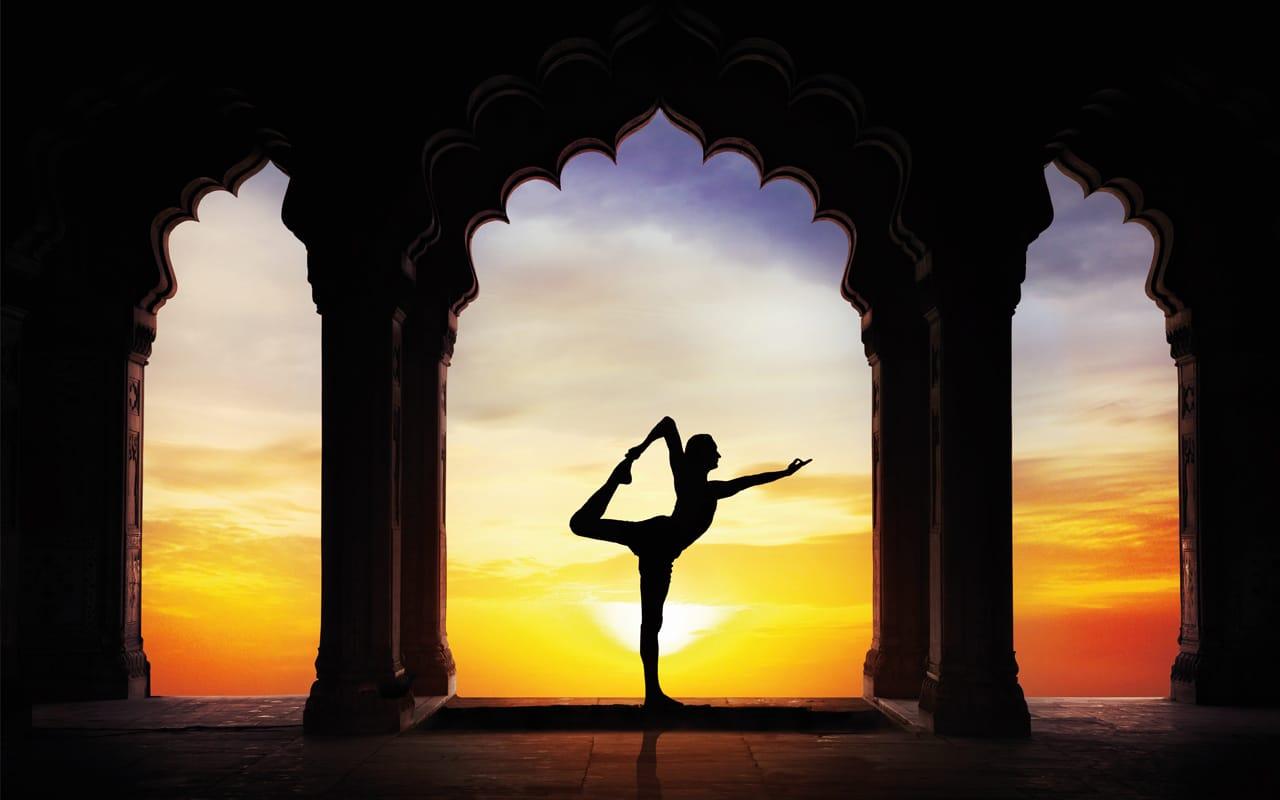 Planet-Yoga-Community-Class