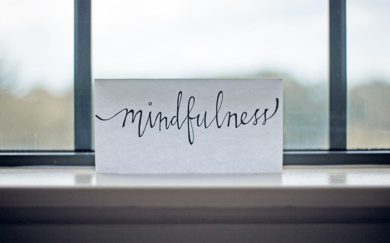 Planet-Yoga-Mindfulness