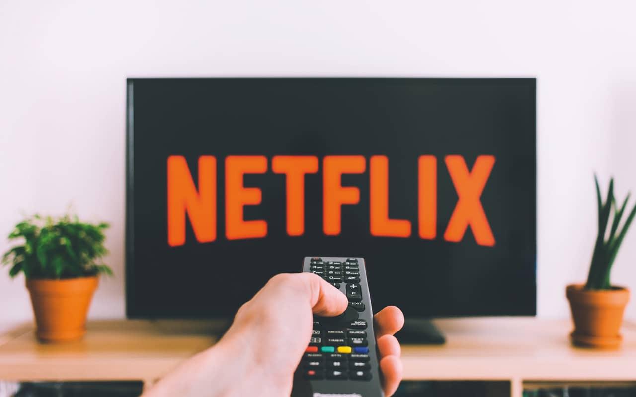 Planet-Yoga-Netflix