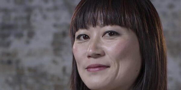 Saori Funawatari