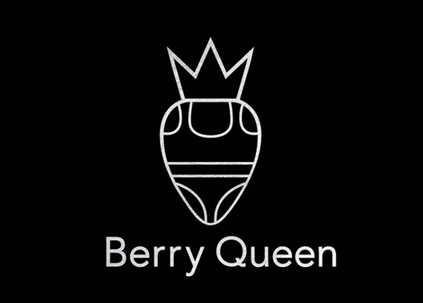 Berry-Queen