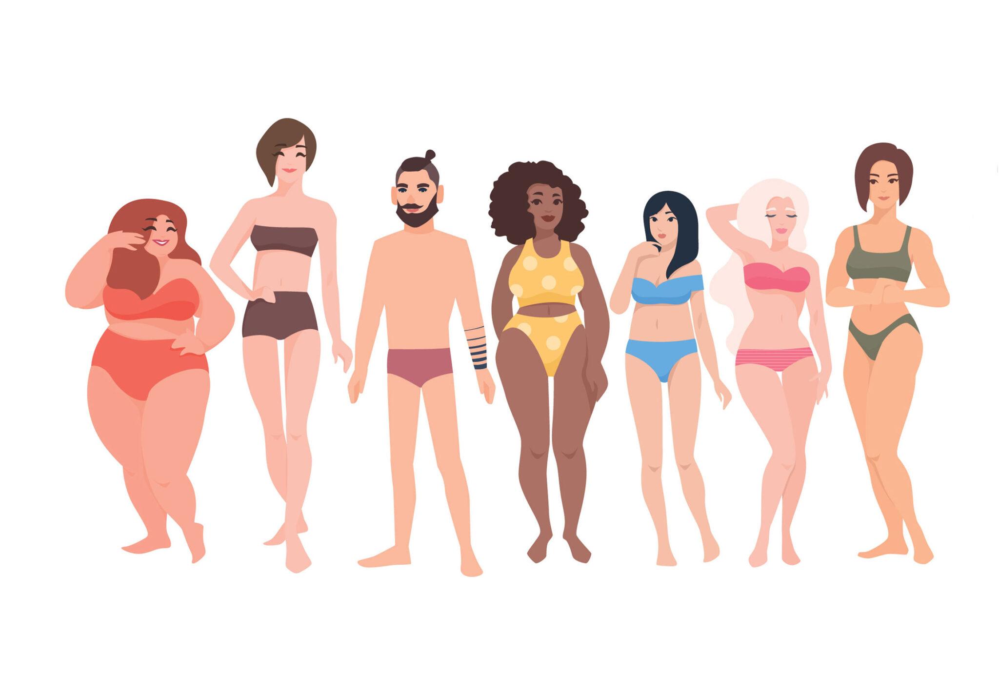 Body-Positivity-main