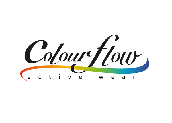 Colour-Flow-Activewear