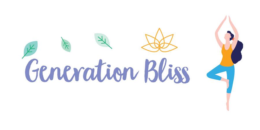 Generation Bliss