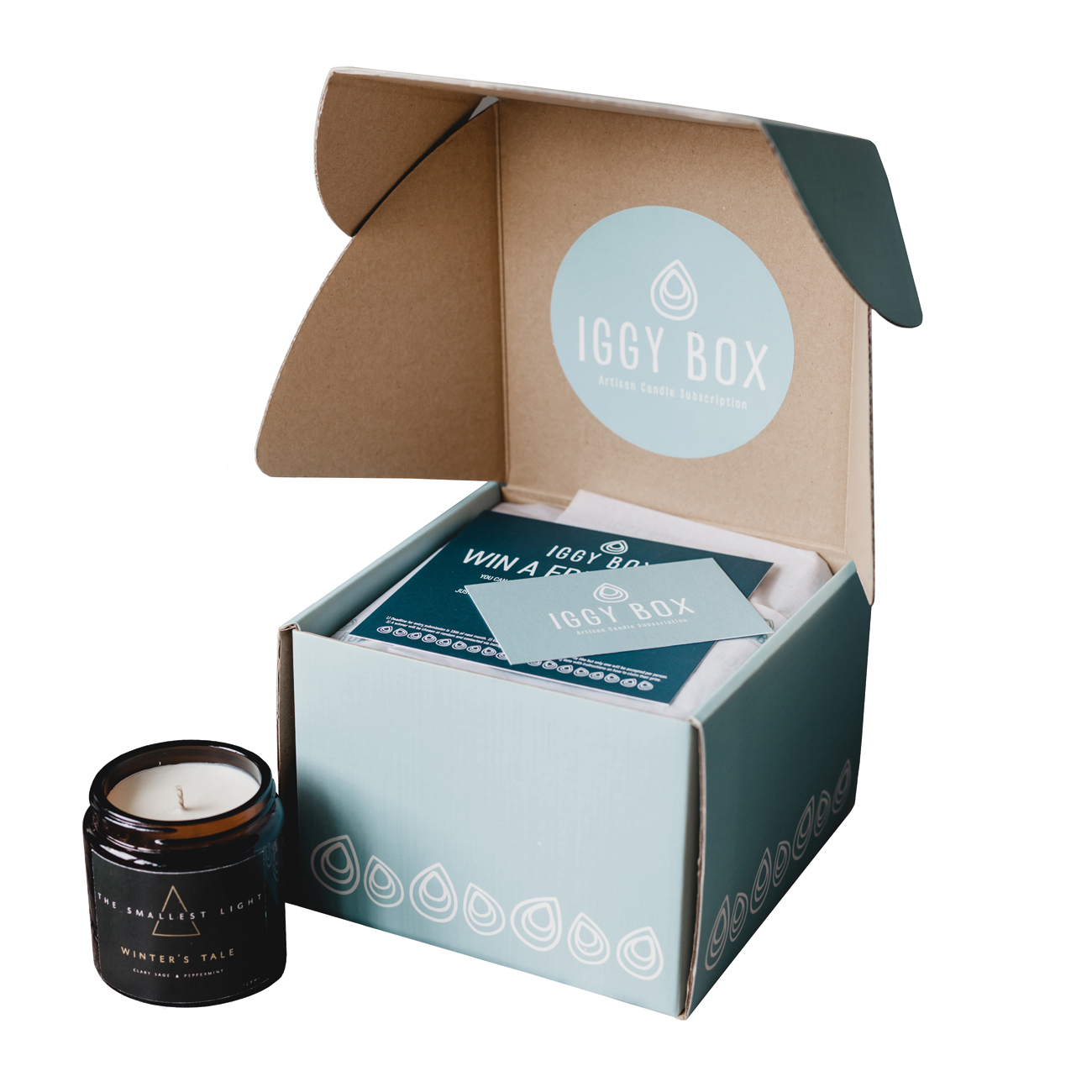 Iggy-Box---Candle-Gifting-Subscription,-£38