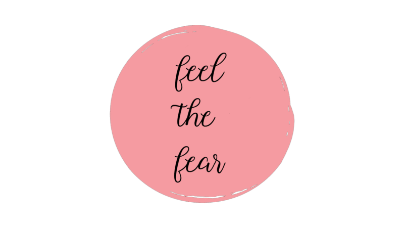 Mantra-feel-the-fear-3