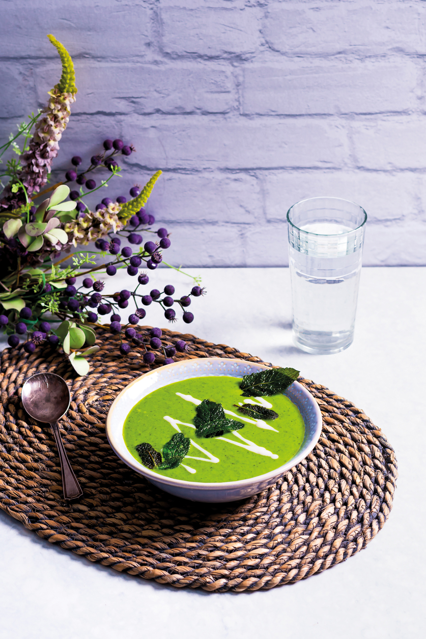 Pea,-Mint-and-Spinach-Soup-#3-(DSC_3462)