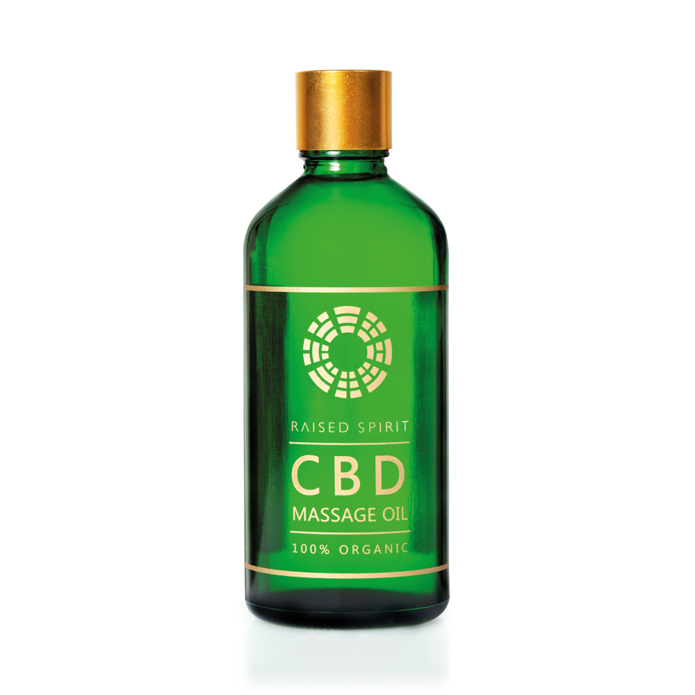 Raised-Spirit-organic-CBD-Massage-Oil-1000-(002)