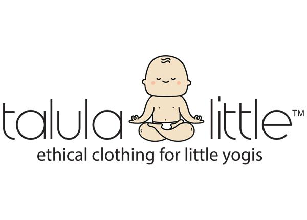 Talula Little