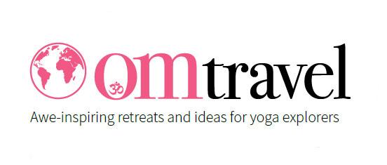 OM Travel - January 2020