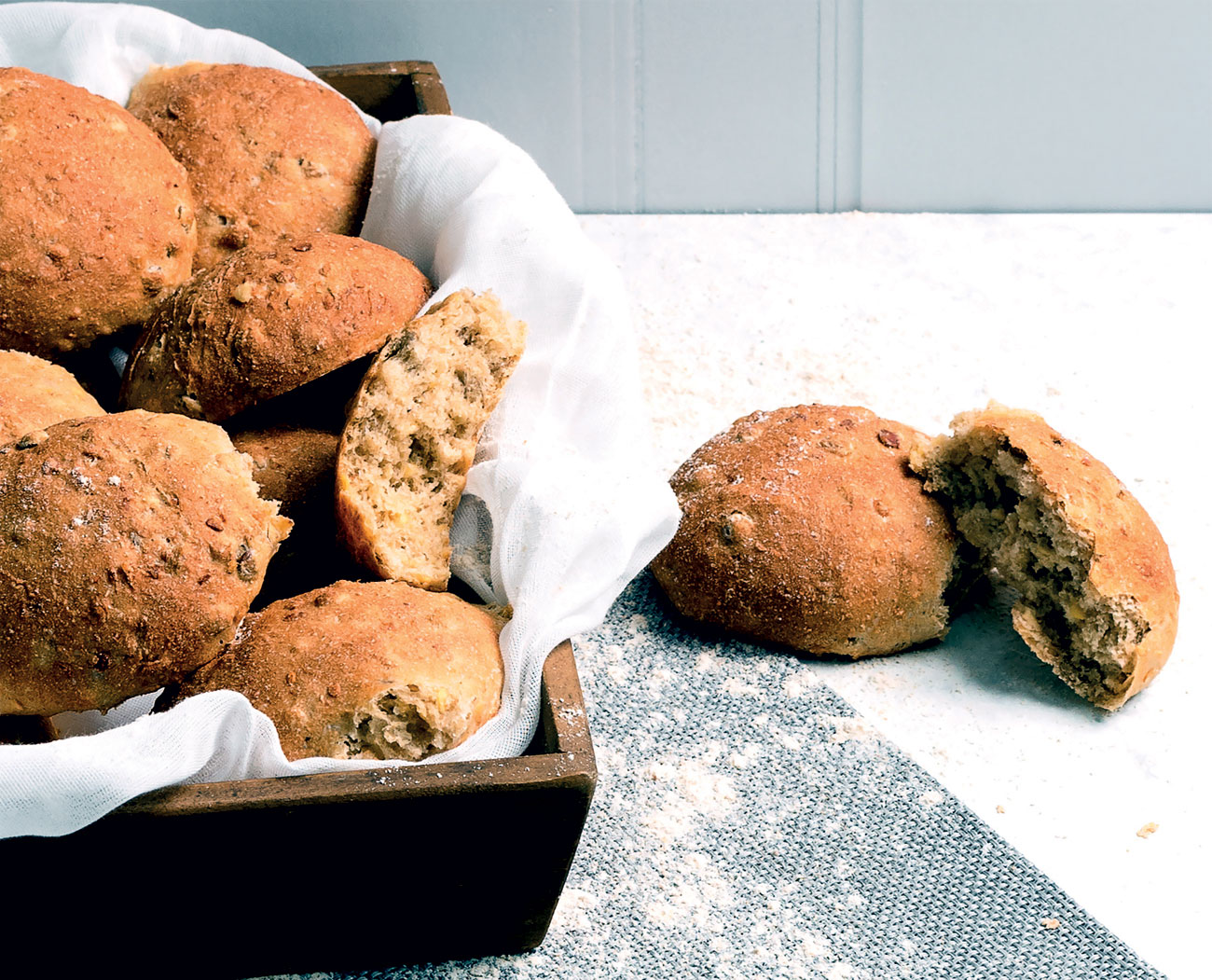 Wholemeal-and-Lentil-Bread-Rolls1