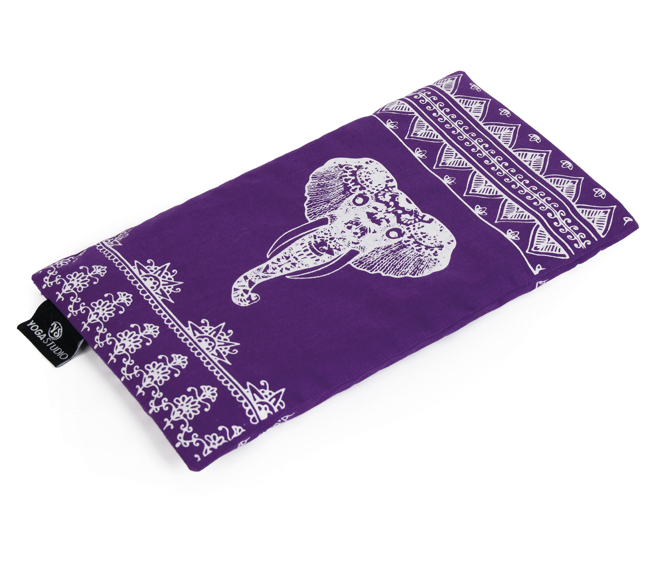 Yoga-Studio-Eye-Pillow-Purple-Big-Elephant-(1)-(002)