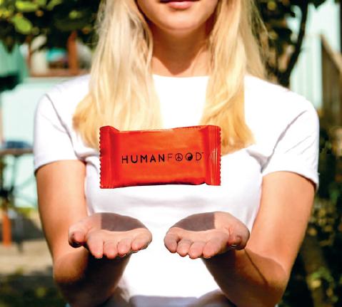 78-human