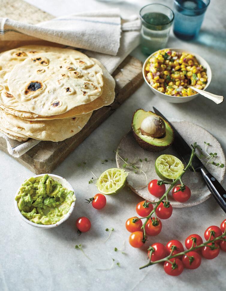 80-Tortillas