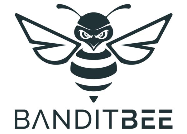 Bandit-Bee5