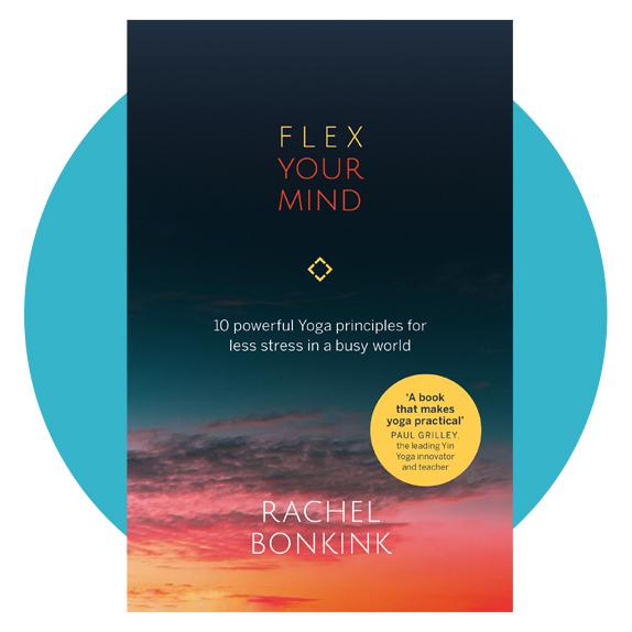 Flex your mind