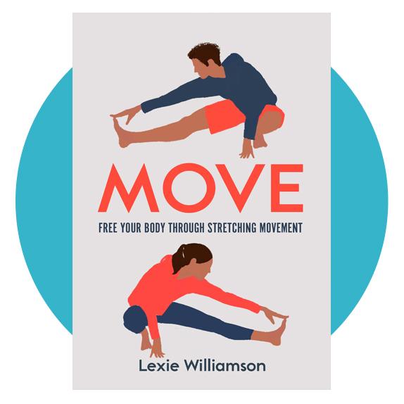 Books-Move