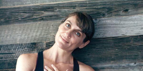 Katy Appleton