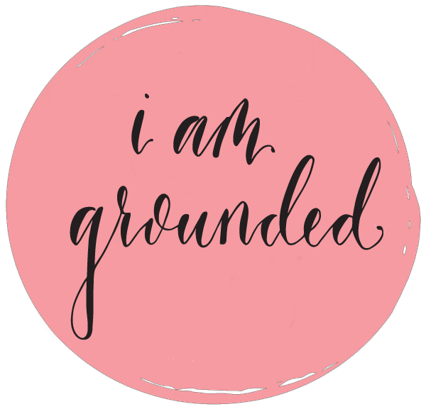 Mantra-grounded-png