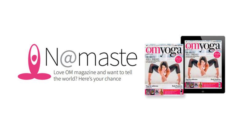 Namaste-feature