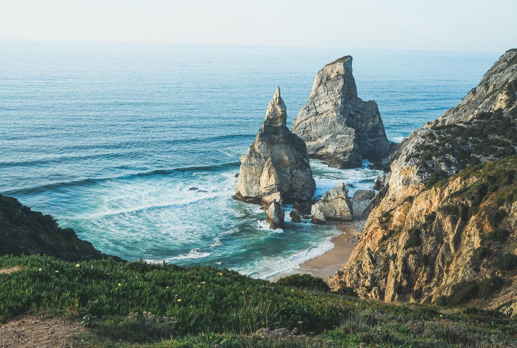 Salty Pelican Yoga & Surf Retreat