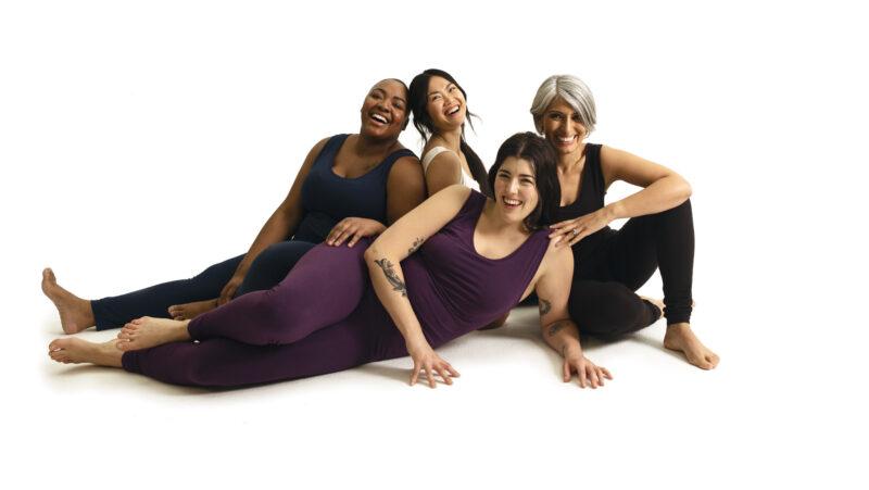 Yogamatters