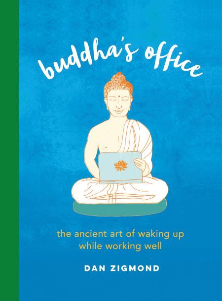 buddhas-office