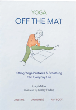 yoga-off-the-mat