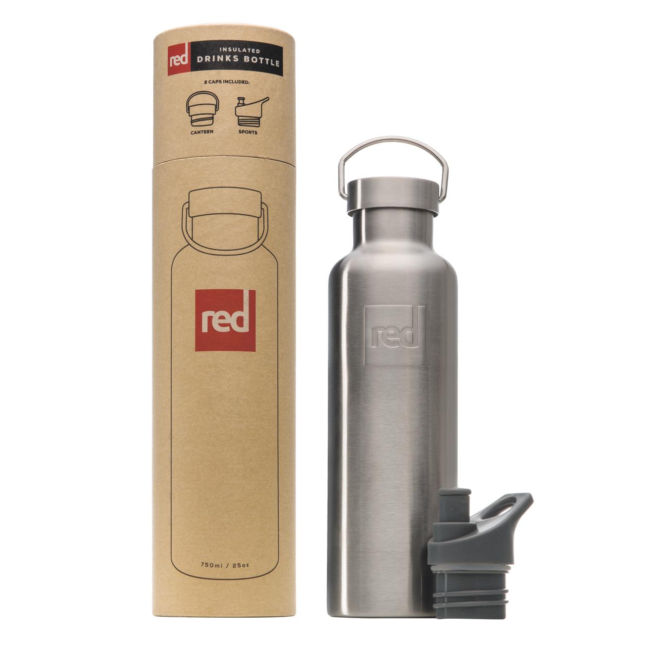 21Red-Original-Drinks-Bottle-Complete