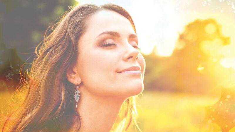 Ayurvedic detox: anti-ageing or a myth?
