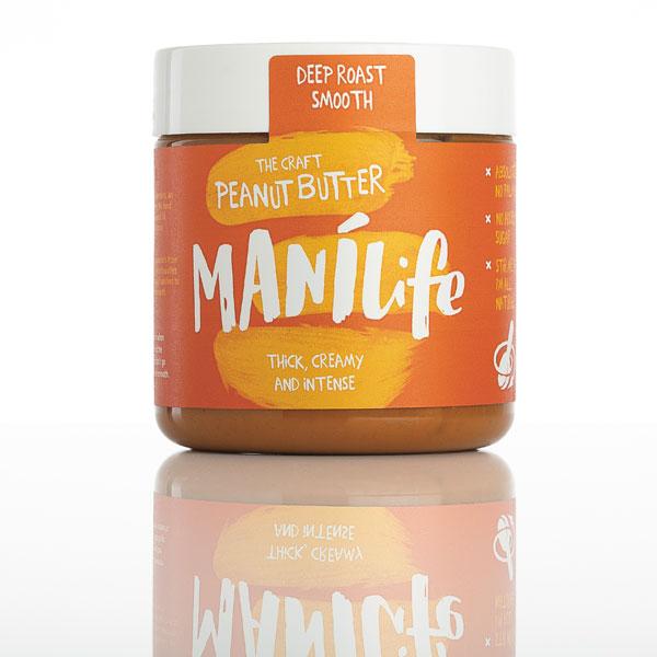 Manilife-1