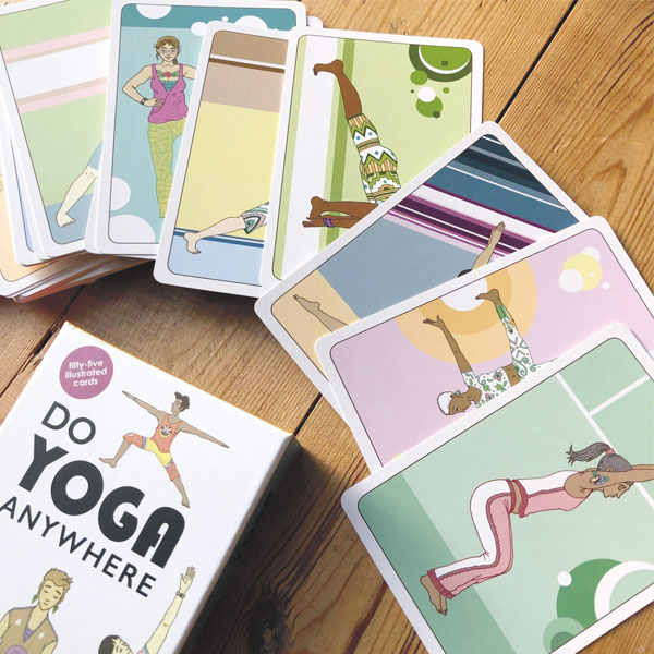 Om-loves-Liminal-11-cards
