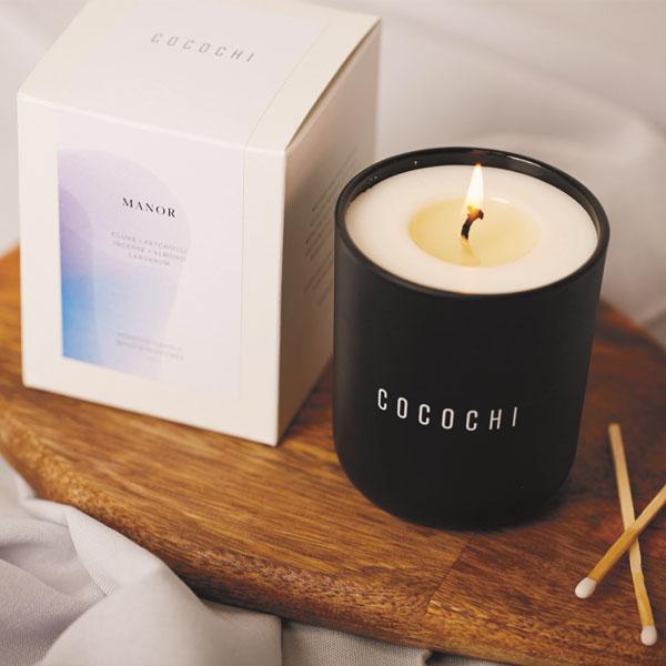 Om-loves-cocochi