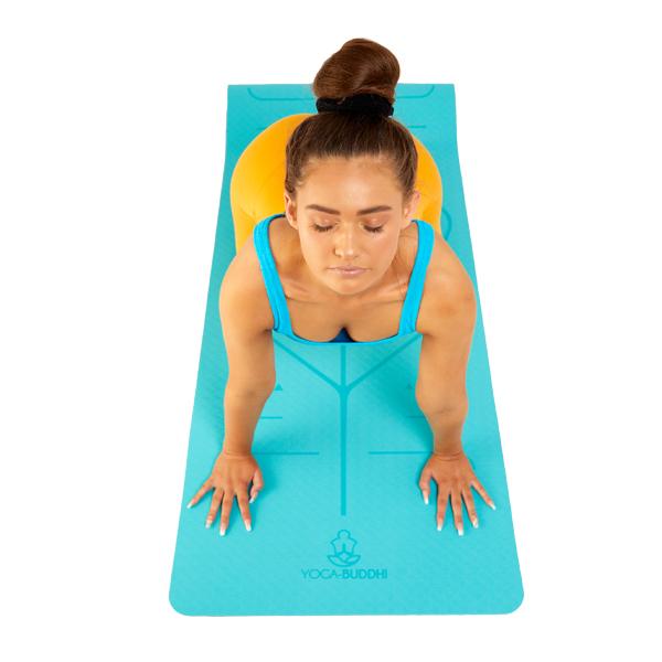 Yoga Buddhi