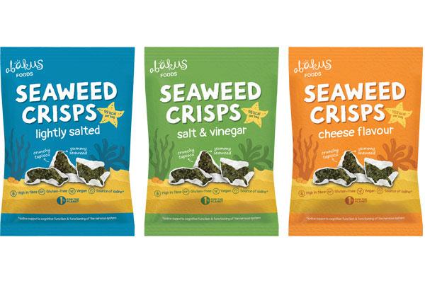 eat-yoga-seaweed
